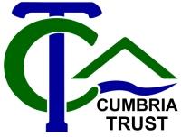 Cumbria Trust