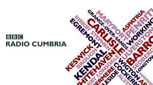 Radio Cumbria