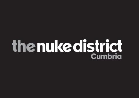 NukeDistrictLogo-white-on-black