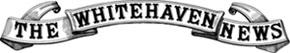Whitehaven News