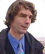 Neil Crumpton