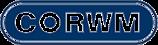 CoRWM