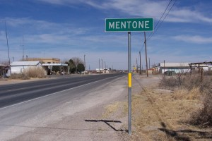 Mentone 2