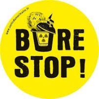 Bure Stop
