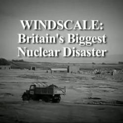 Windscale