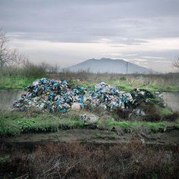 illegal-dump